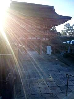 20141226上賀茂神社(その11)