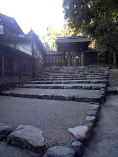 20141226上賀茂神社(その14)