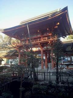 20141226上賀茂神社(その15)