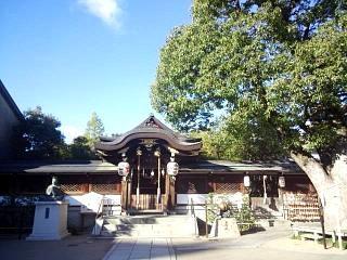 20141226清明神社(その3)