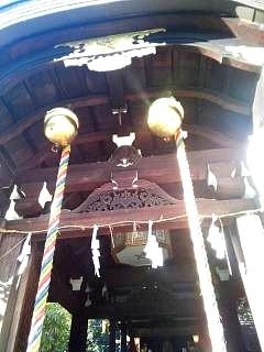 20141226清明神社(その5)