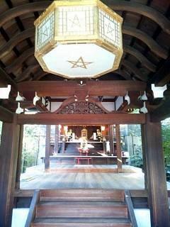 20141226清明神社(その6)
