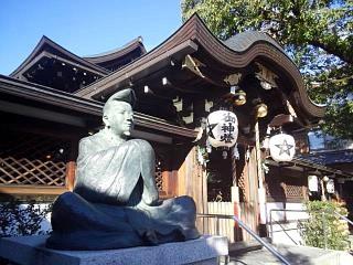 20141226清明神社(その7)