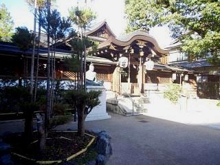 20141226清明神社(その8)