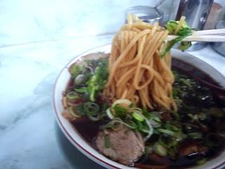 20141227新福菜館(その3)