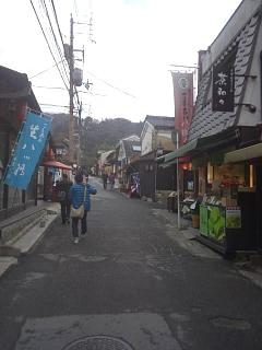 20141227銀閣寺(その1)