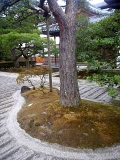 20141227銀閣寺(その7)