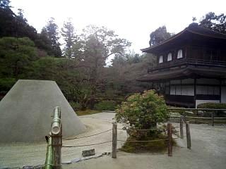 20141227銀閣寺(その13)