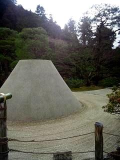 20141227銀閣寺(その15)