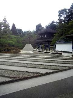 20141227銀閣寺(その16)