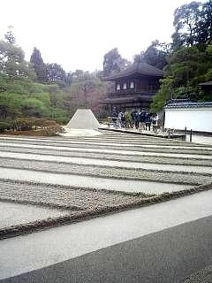20141227銀閣寺(その17)