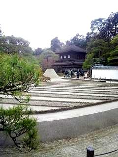20141227銀閣寺(その18)