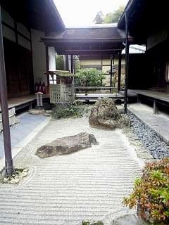 20141227銀閣寺(その19)