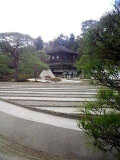 20141227銀閣寺(その21)