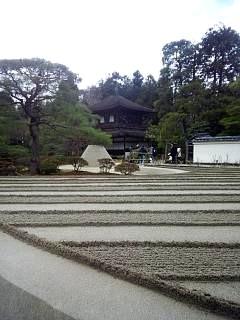 20141227銀閣寺(その22)