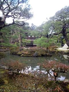 20141227銀閣寺(その30)