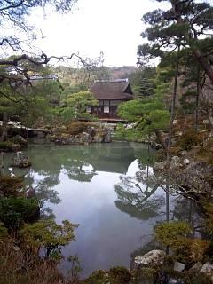20141227銀閣寺(その31)