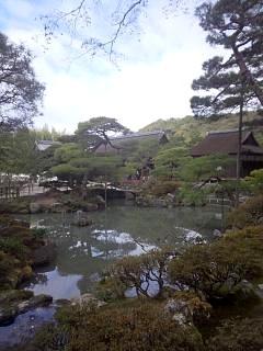 20141227銀閣寺(その32)