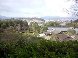 20141227銀閣寺(その36)