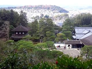 20141227銀閣寺(その37)
