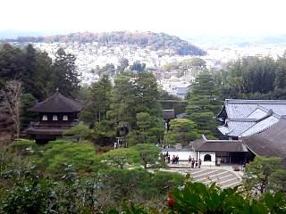 20141227銀閣寺(その38)