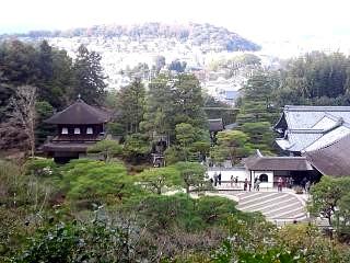 20141227銀閣寺(その39)