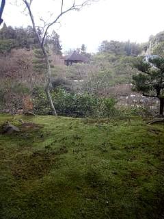 20141227銀閣寺(その44)
