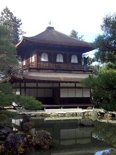20141227銀閣寺(その47)