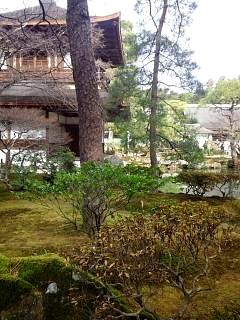 20141227銀閣寺(その48)