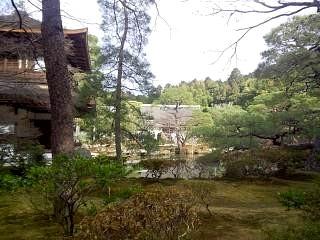 20141227銀閣寺(その49)