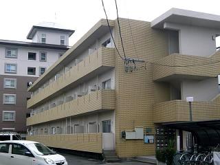 20140915アパート(その2)