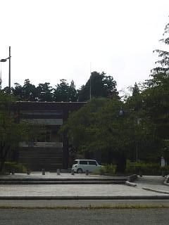 20140915開成山公園(その3)