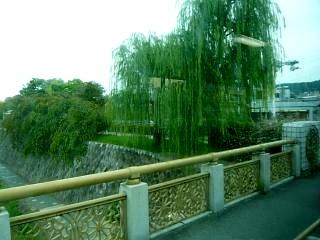 20140919清水参道(その1)