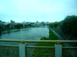 20140919清水参道(その2)