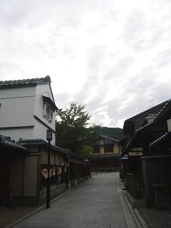 20140919八坂の塔(その4)