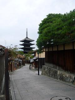 20140919八坂の塔(その7)