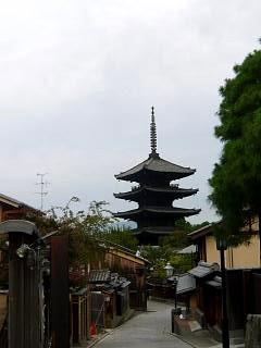20140919八坂の塔(その12)