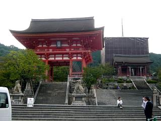 20140919清水寺(その5)