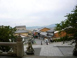 20140919清水寺(その14)