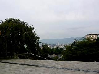 20140919清水寺(その16)