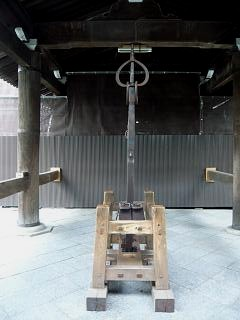 20140919清水寺(その19)