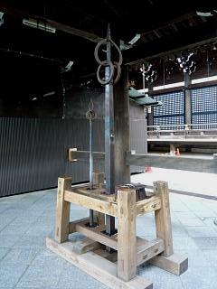 20140919清水寺(その20)