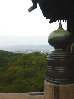 20140919清水寺(その22)