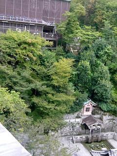 20140919清水寺(その24)