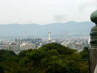 20140919清水寺(その25)