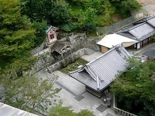 20140919清水寺(その27)