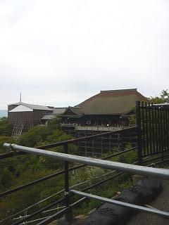 20140919清水寺(その30)