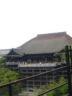 20140919清水寺(その41)