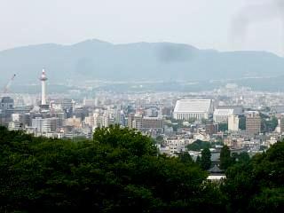 20140919清水寺(その42)