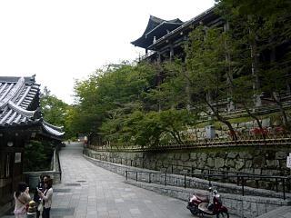 20140919清水寺(その43)